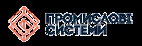 Промислові Системи | LED освітлення | Ledps | Україна