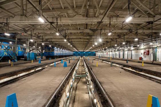 prom_svet_led_metro_8.jpg