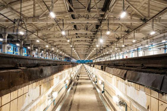 prom_svet_led_metro_6.jpg