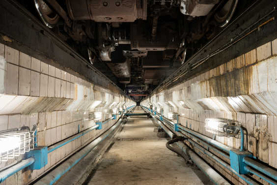 prom_svet_led_metro_10.jpg