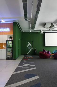 prom_svet_led_office_design_genesis_4.jpg