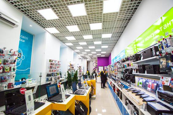 prom_svet_led_trade_design_MOYO_ledison_1.jpg