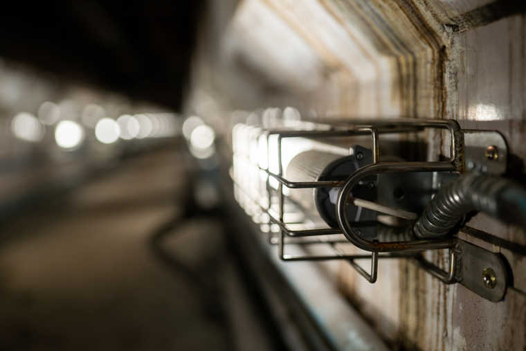 prom_svet_metro_2.jpg