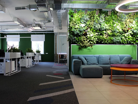prom_svet_led_office_design_genesis_1.png