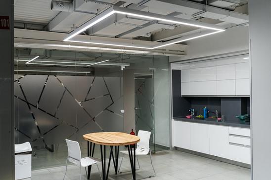 prom_svet_office_design_ROZETKA_4.png