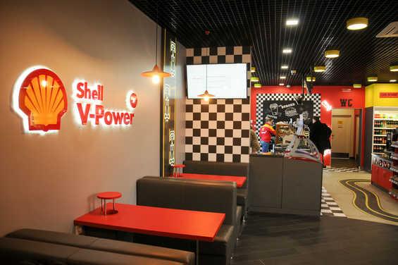prom_svet_led_design_shell_6.jpg