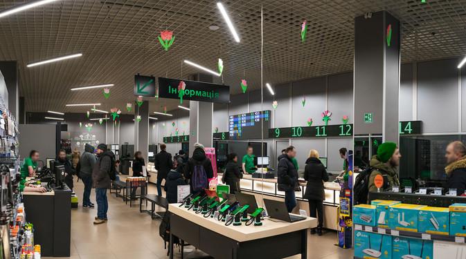 prom_svet_led_trade_design_rozetka_11.jpg