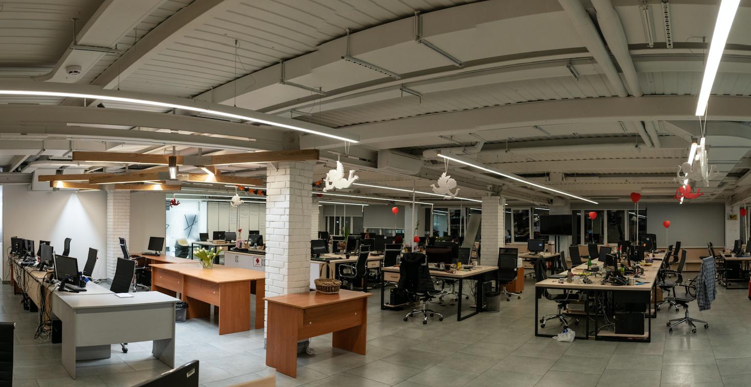 prom_svet_office_design_ROZETKA_3.png