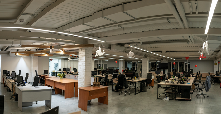 prom_svet_led_office_design_rozetka_3.png