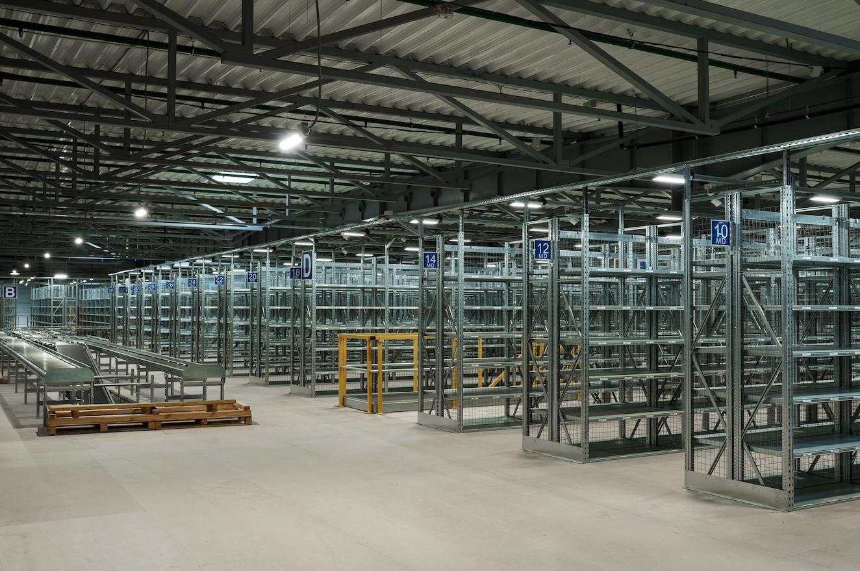 prom_svet_led_warehouse_6.png