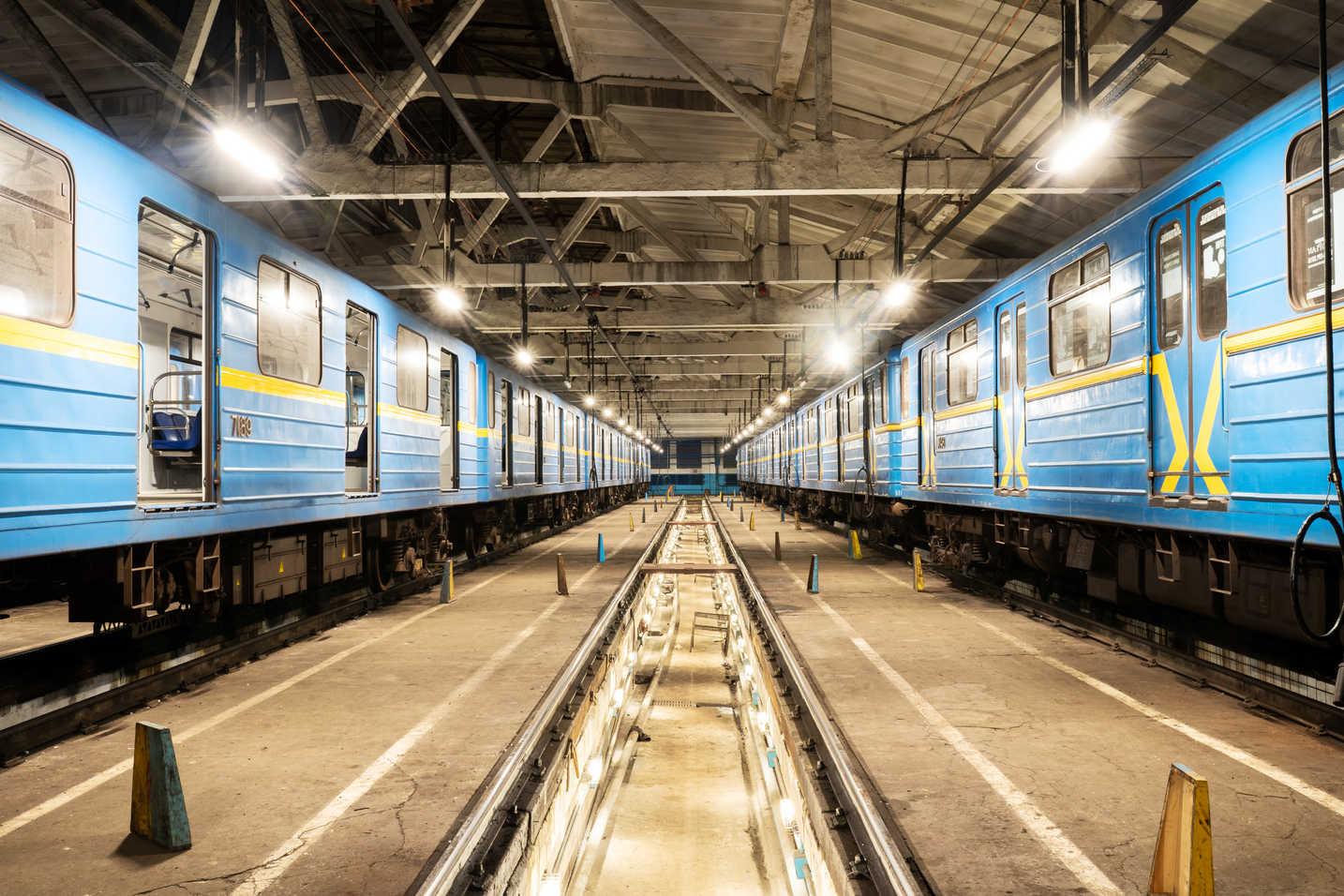 prom_svet_led_montag_metro_3.jpg