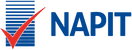 napit-logo-2017.webp