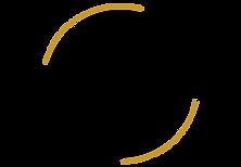 Logo Rox photo.png