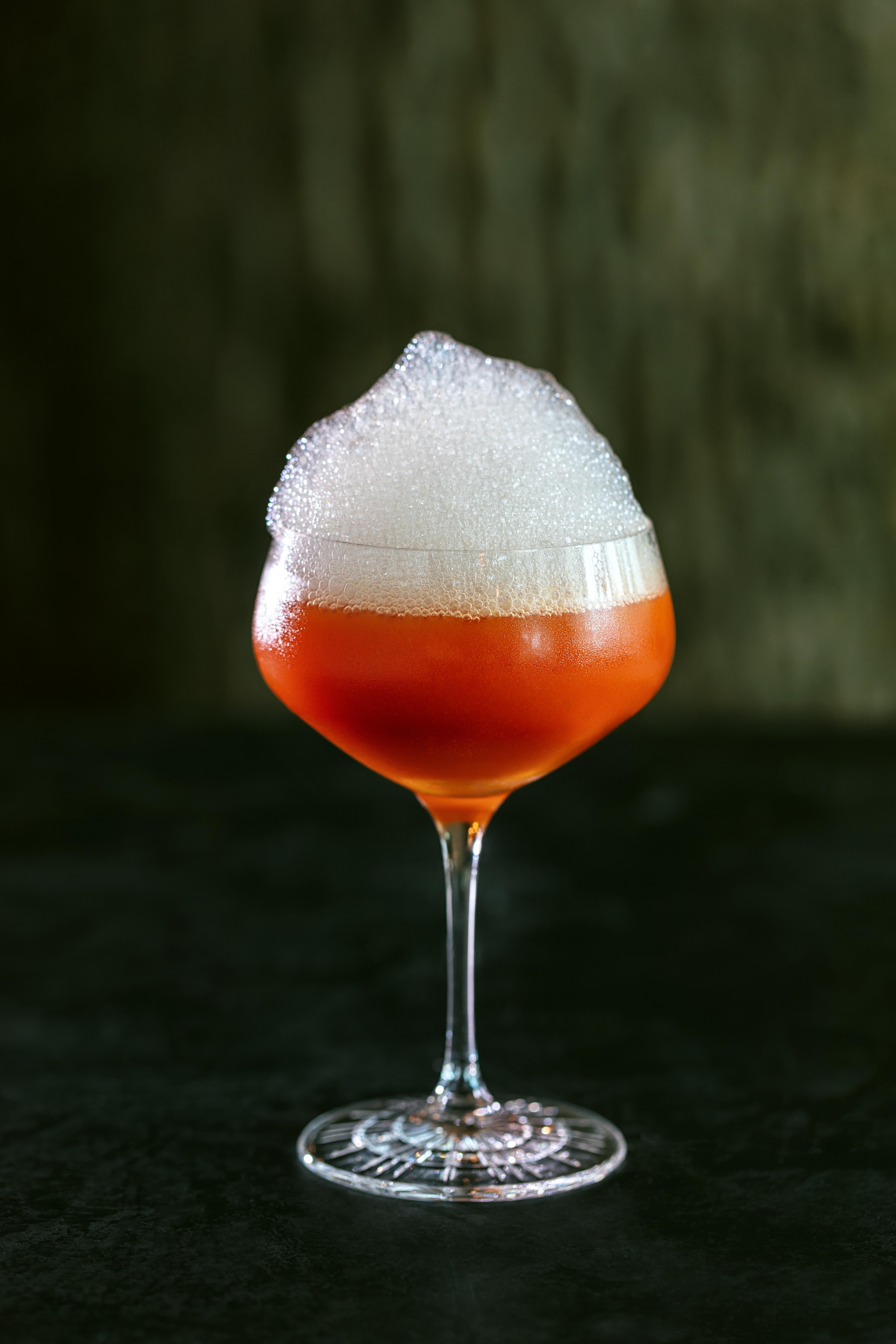 Novikov_Cocktails (5 of 6)