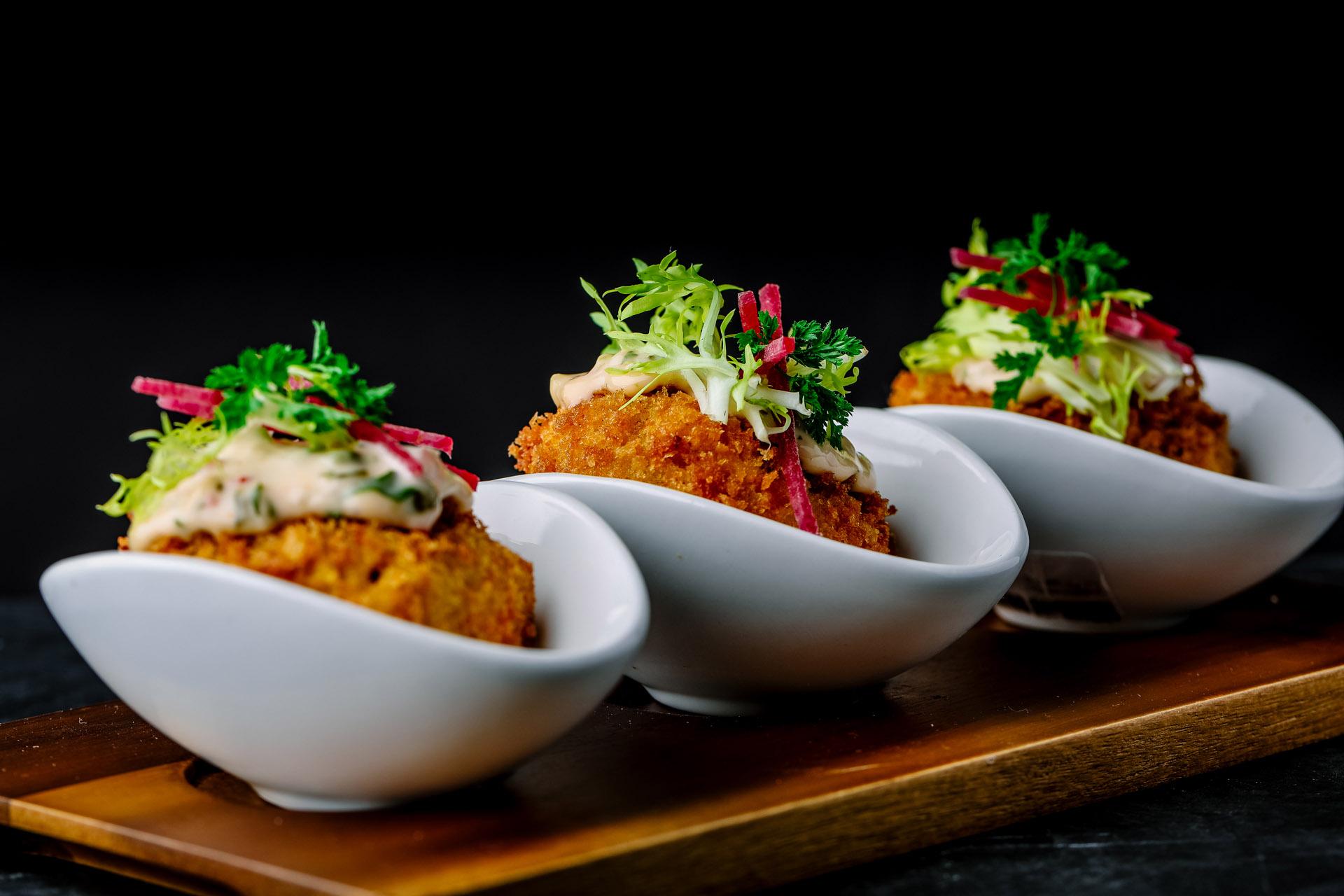 Food_Styling_South_Florida_Balcony