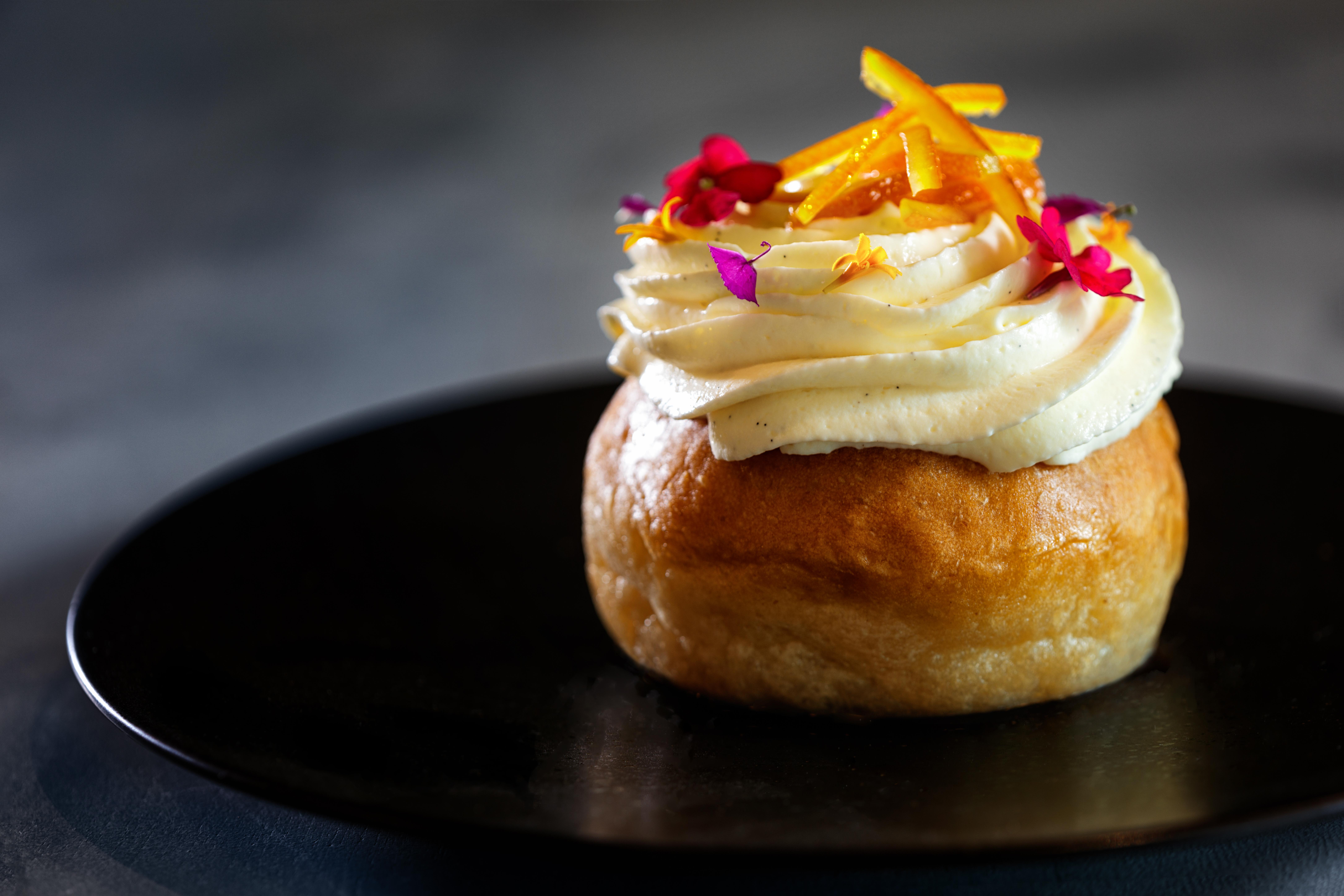 Novikov_Desserts (1 of 4)
