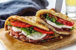 Miami_Fort_Lauderdale_Food_Styling_Sandwiches
