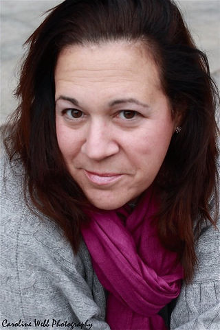 Stacey Stolman