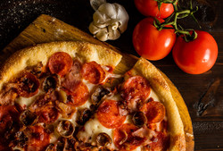 Food_Styling_West_Palm_Beach_FloridaPizza