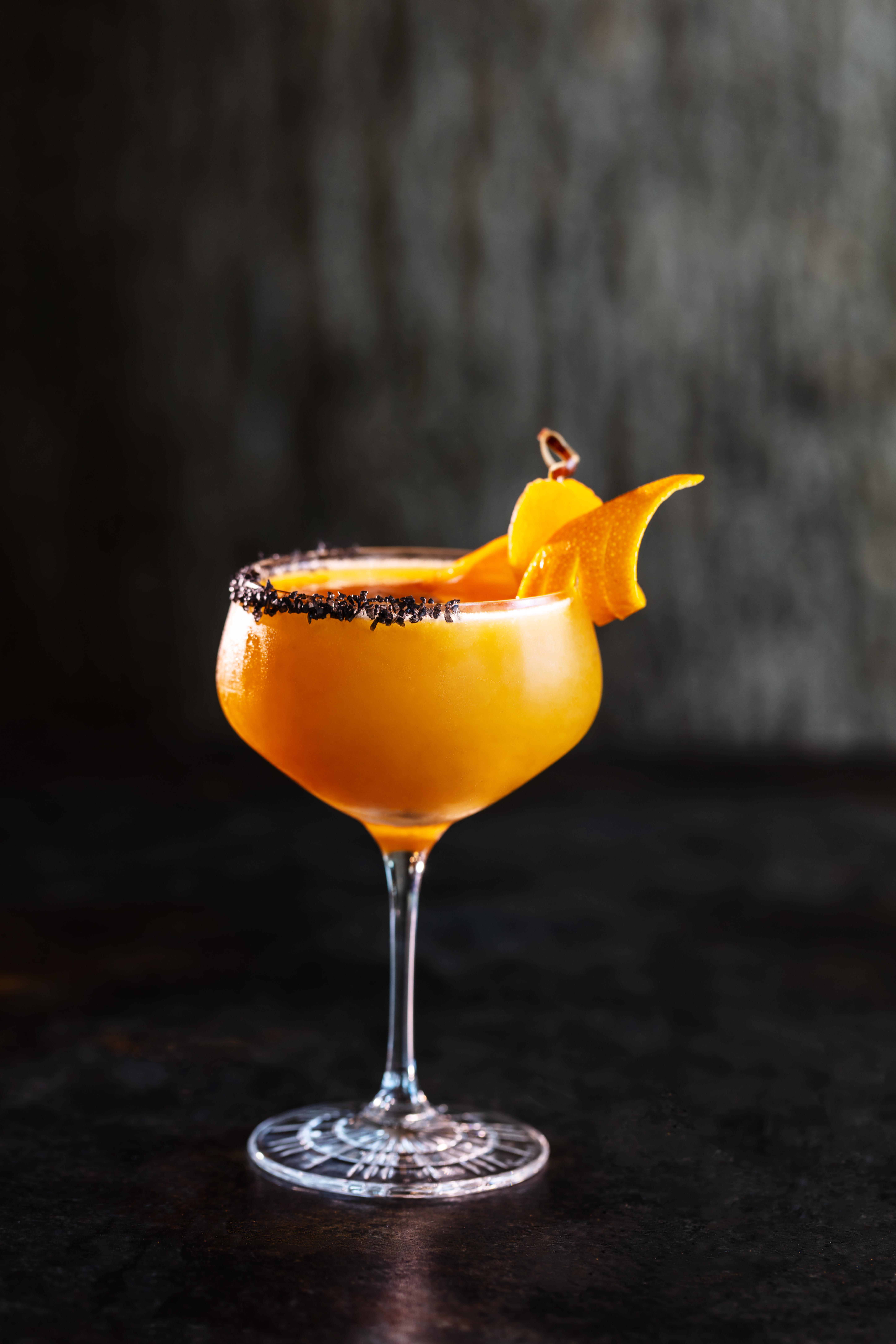 Novikov_Cocktails (4 of 6)
