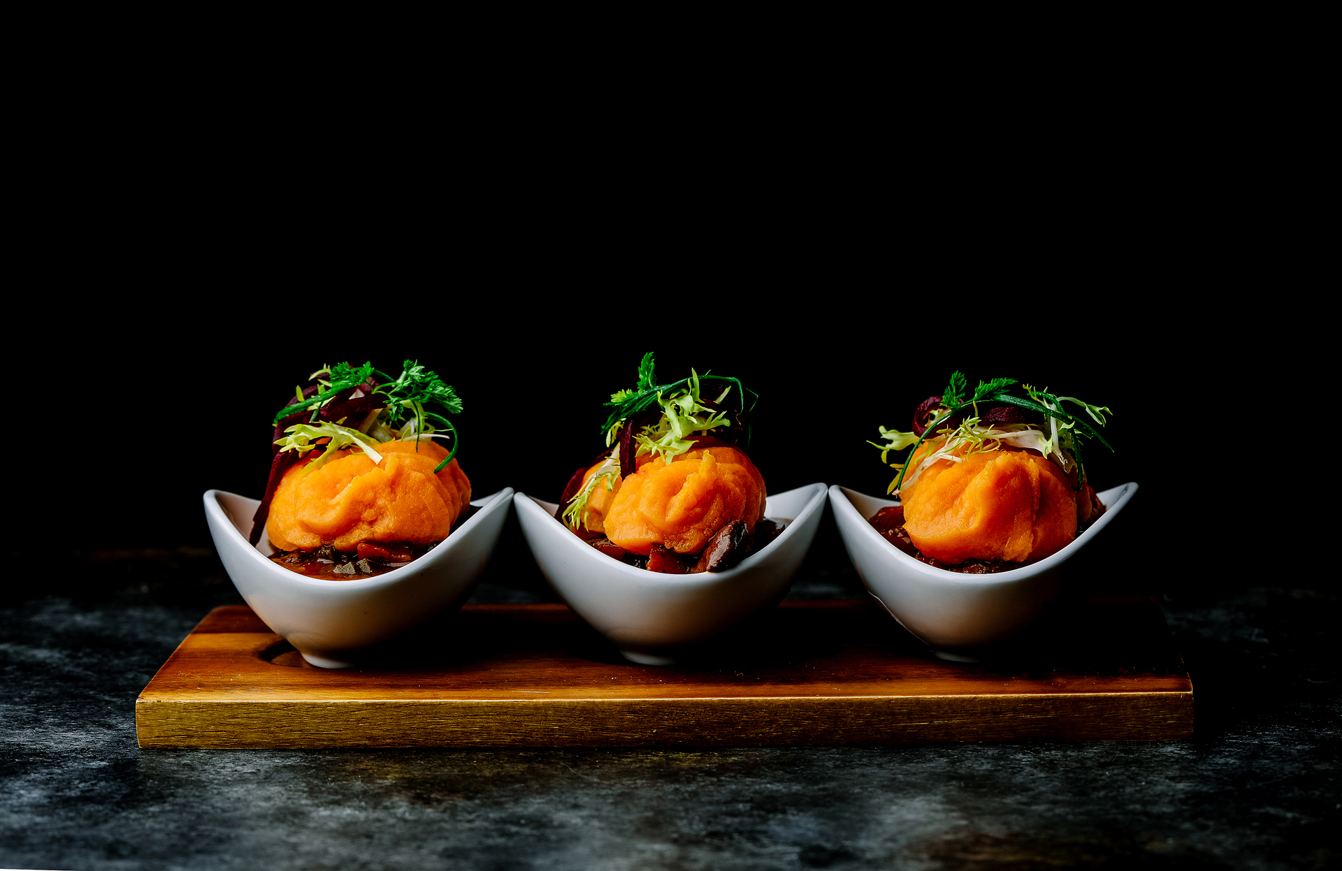 Food_Styling_South_Florida_Lamb_Bourguignon