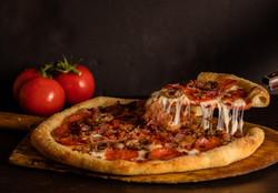 Food_Stylist_West_Palm_Beach_Florida_PizzaGirls