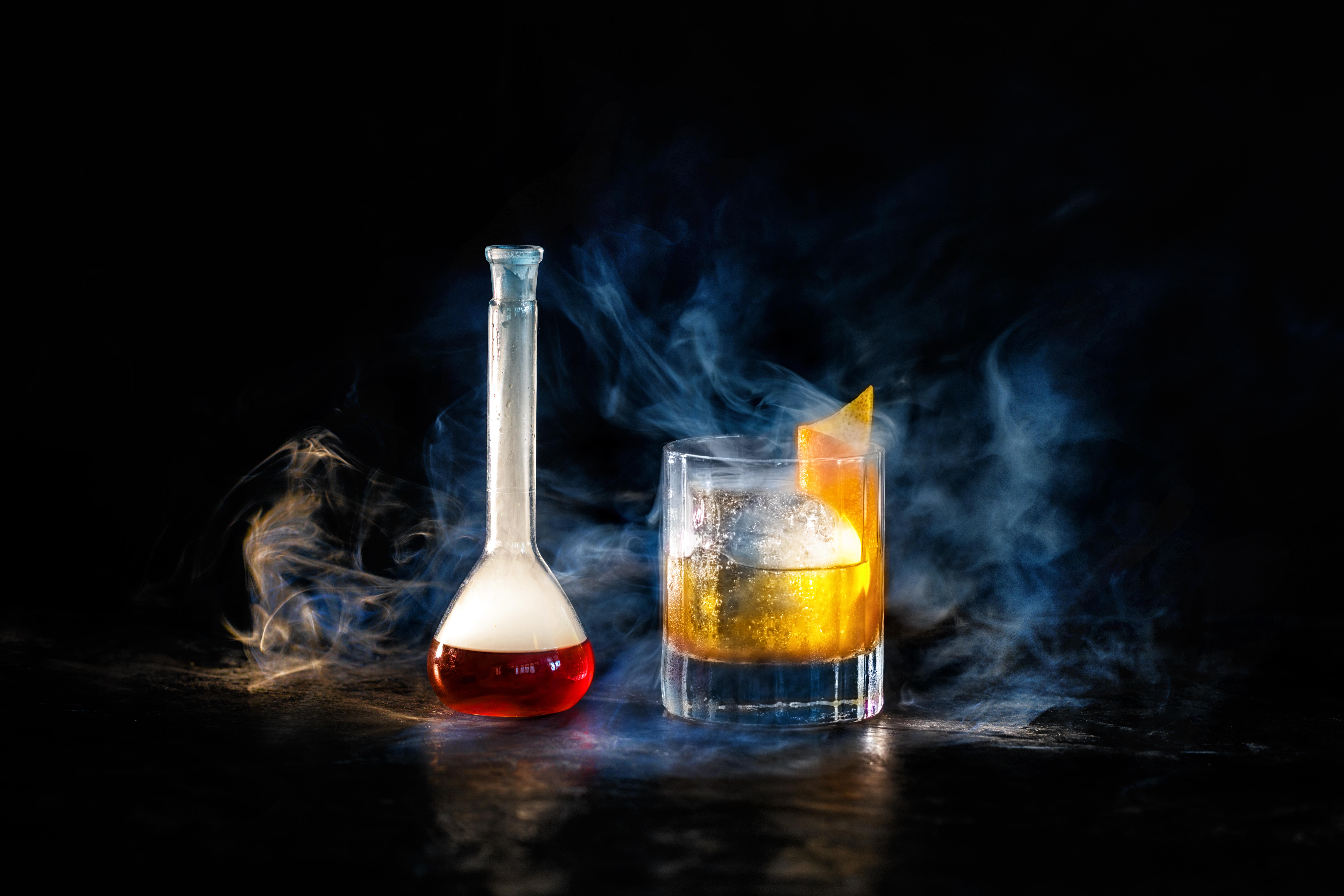 Novikov_Cocktails (2 of 6)