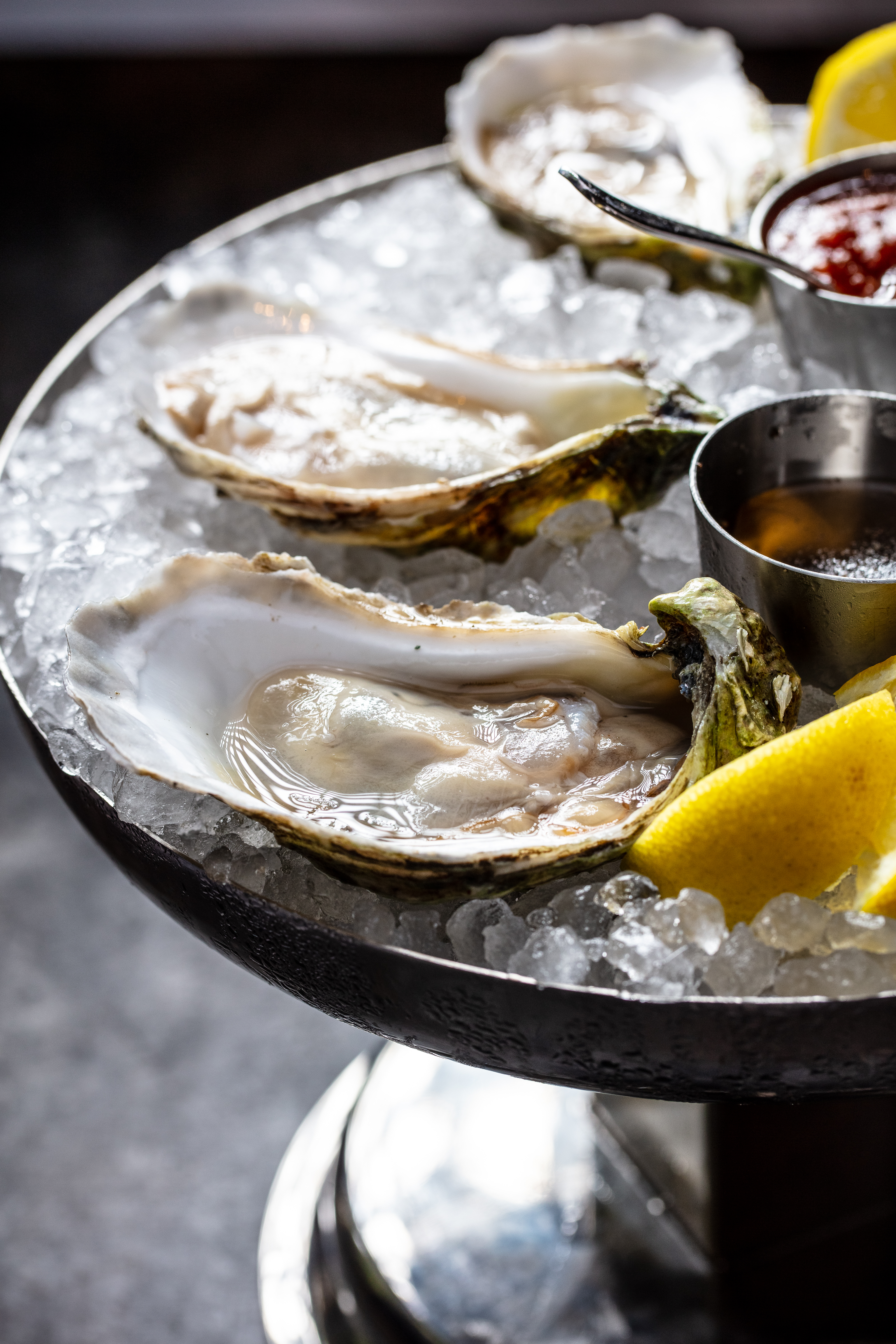 bourbon_oysters (2 of 8)