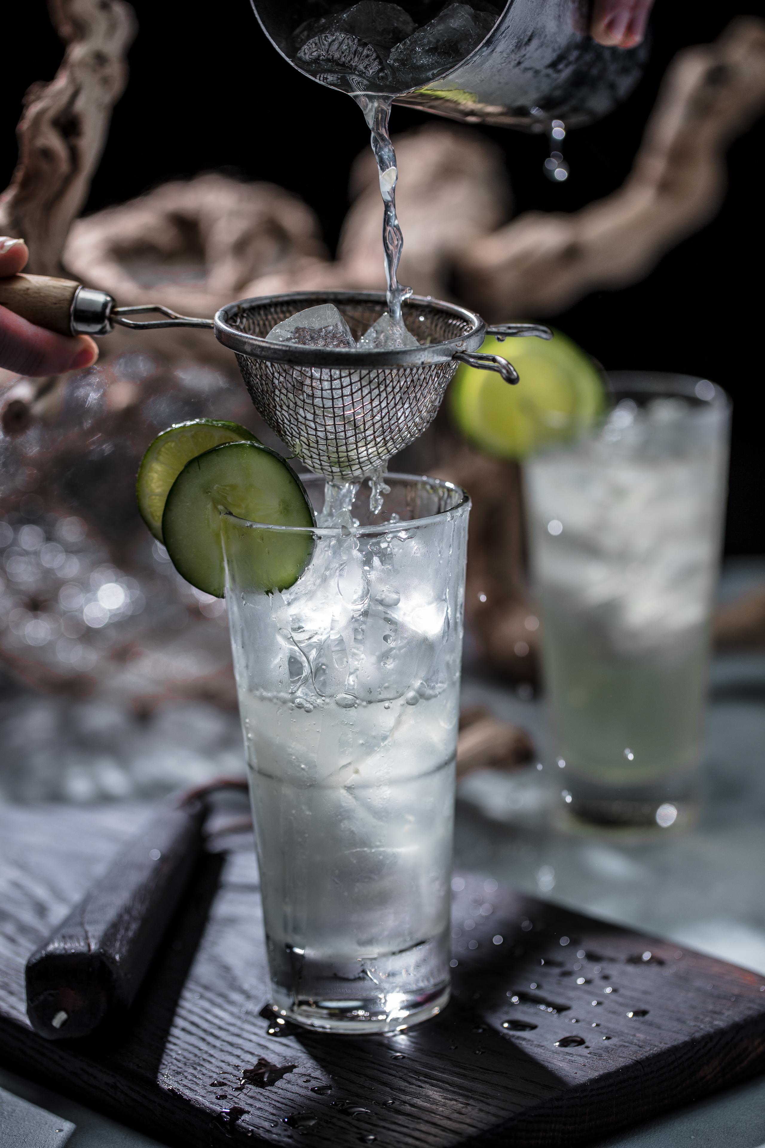 Bos_Drinks_HighRes-11