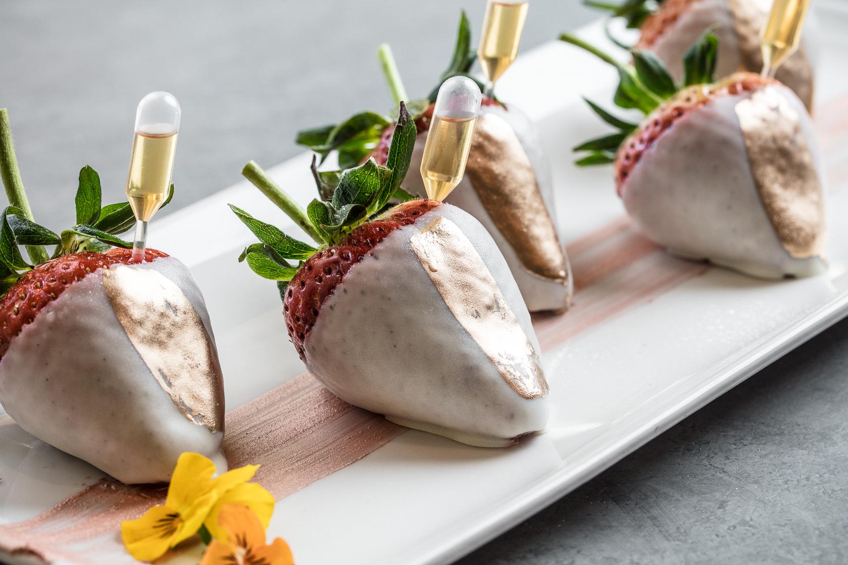 Food_Styling_PalmBeach_south_florida
