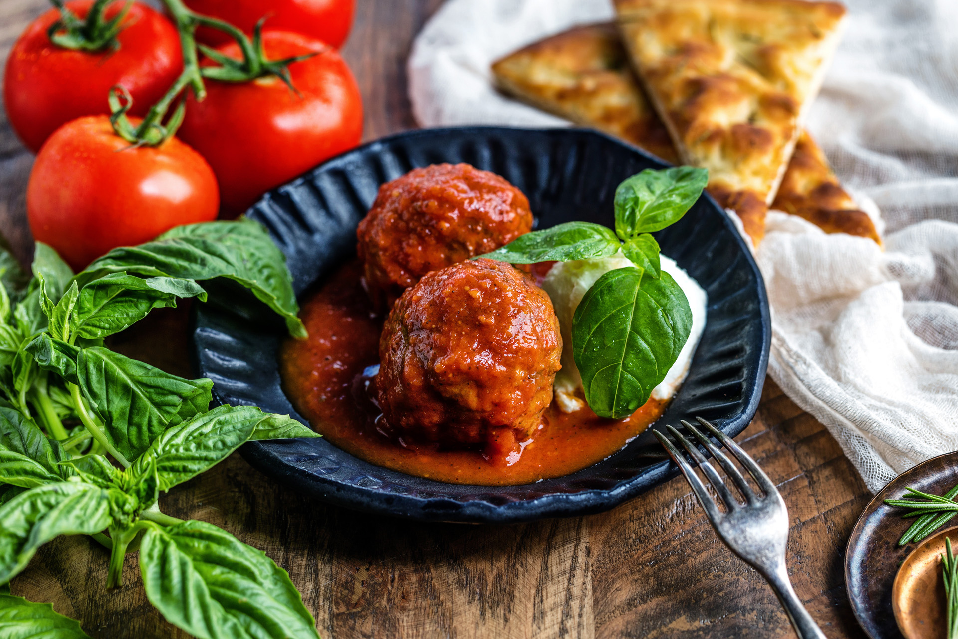 Fort_Lauderdale_Food_Stylist_Meatballs