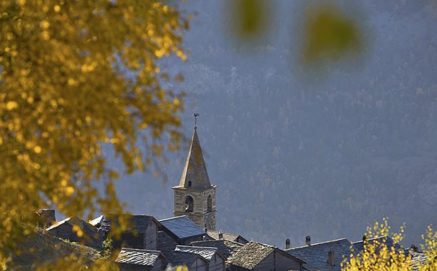 St. Jodern Kellerei