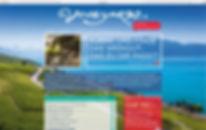 Webseite_2a.jpg