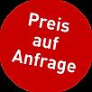 Hinweis_Preis_auf_Anfrage_de.png