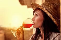 Weinangebote für Einzelpersonen und Singles
