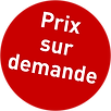 Hinweis_Preis_auf_Anfrage_fr.png