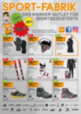 Sportfabrik_2.jpg