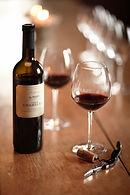 Weinbau von Tscharner AG. Event. Anlass.