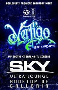 Sky+Ultra+Lounge+Sat.jpg