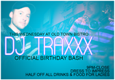 Birthday+-+Traxxx.png