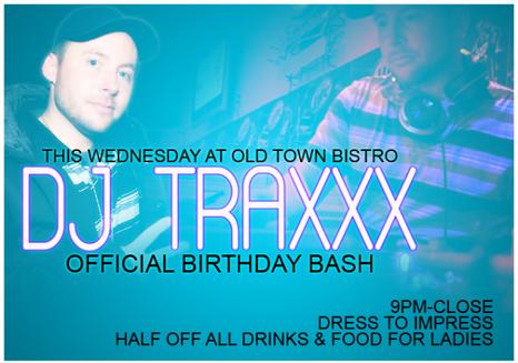 Birthday+-+Traxxx.png