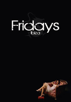 Ibiza+Friday.jpg