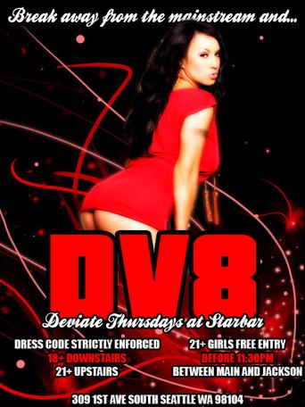 DV8+Starbar.png