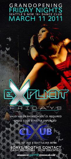 Club+X+Fridays.jpg