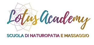 logo colorato3.png