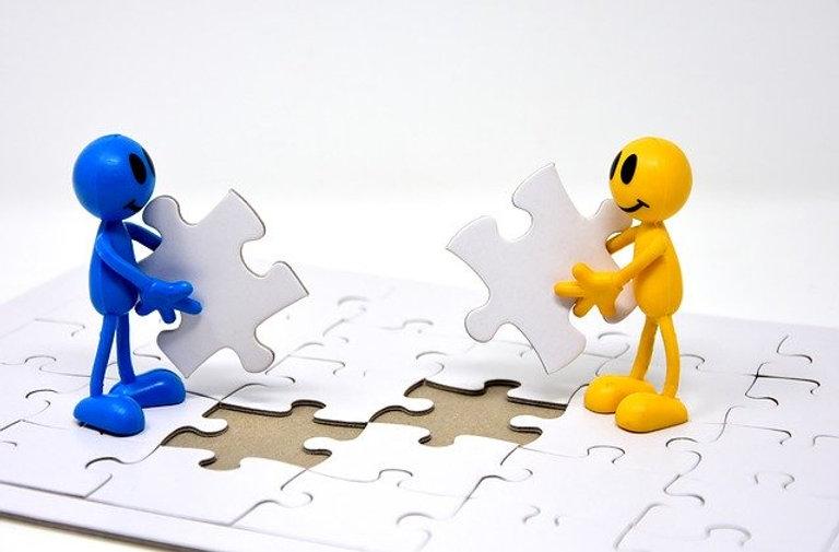 teamwork-3276682_640.jpg