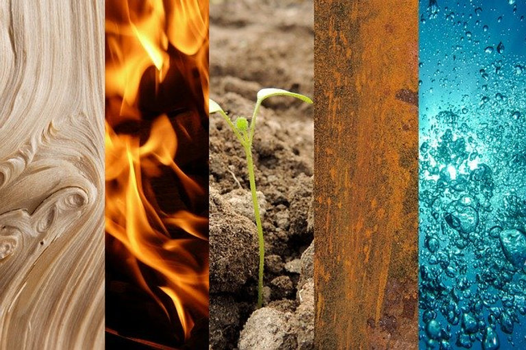 five-elements-379106_640.jpg