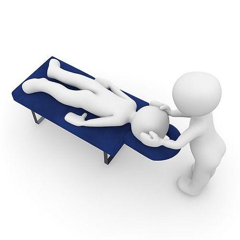 massage-1015569_640.jpg