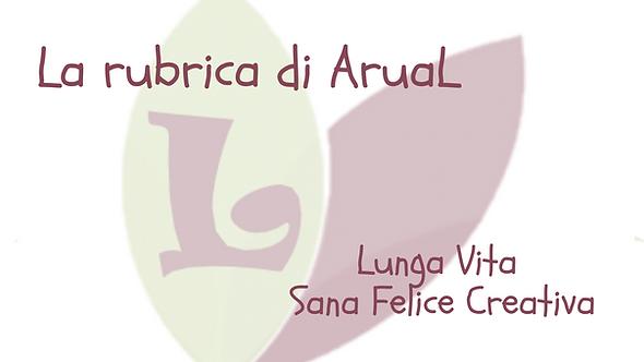La rubrica di AruaL.png