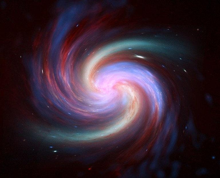 spiral-2401967_640.jpg